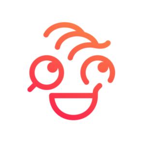 Profile photo of Mindcroft Webmaster