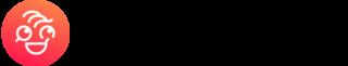 mindcroft-logo@2x-sept21